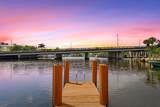 1040 Del Haven Drive - Photo 38