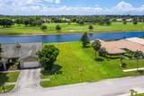 5800 Vista Linda Lane - Photo 1