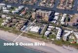 2000 Ocean Boulevard - Photo 2