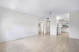 7611 Southampton Terrace - Photo 8