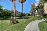 3420 Ocean Boulevard - Photo 35