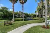 3420 Ocean Boulevard - Photo 36