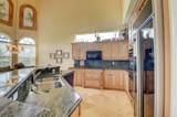 9718 Coronado Lake Drive - Photo 12