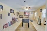 10780 Anderson Lane - Photo 59