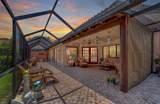 22849 Marbella Circle - Photo 50