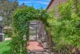22849 Marbella Circle - Photo 55