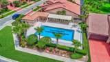 22849 Marbella Circle - Photo 64