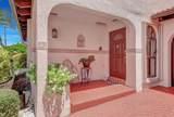22849 Marbella Circle - Photo 9