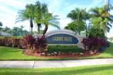 8122 Palm Gate Drive - Photo 49