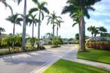 8122 Palm Gate Drive - Photo 50