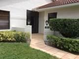 9916 Pavarotti Terrace - Photo 1