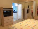 9916 Pavarotti Terrace - Photo 12