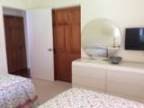 9916 Pavarotti Terrace - Photo 17