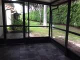 9916 Pavarotti Terrace - Photo 19