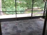 9916 Pavarotti Terrace - Photo 20