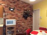 9916 Pavarotti Terrace - Photo 4