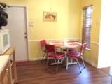 9916 Pavarotti Terrace - Photo 5