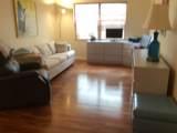 9916 Pavarotti Terrace - Photo 6