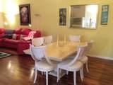 9916 Pavarotti Terrace - Photo 7