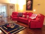 9916 Pavarotti Terrace - Photo 9