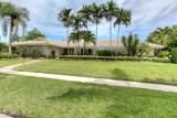 7600 Palm Way - Photo 1