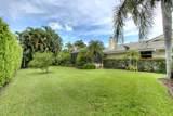 7600 Palm Way - Photo 16
