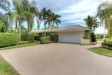 7600 Palm Way - Photo 17