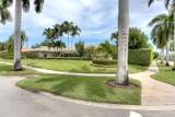 7600 Palm Way - Photo 18