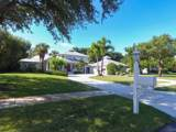 5661 Orchid Bay Drive - Photo 45