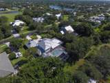 5661 Orchid Bay Drive - Photo 47