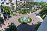 99 Mizner Boulevard - Photo 26