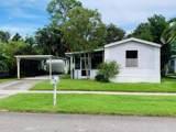 4034 Bougainvillea Road - Photo 2