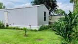 4034 Bougainvillea Road - Photo 4