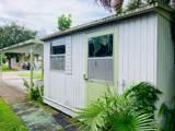4034 Bougainvillea Road - Photo 5