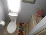15005 Jamaica Bay East Drive - Photo 7