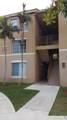 409 Villa Circle - Photo 2