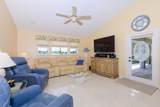 317 Panther Trace - Photo 45