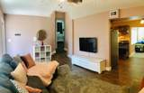 419 Pensacola Drive - Photo 11