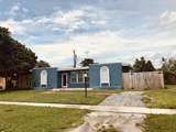 419 Pensacola Drive - Photo 2