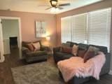 419 Pensacola Drive - Photo 8