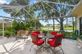 1253 Sun Terrace Circle - Photo 21