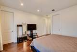 1000 Phillips Road - Photo 15