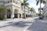 1203 Town Center Drive - Photo 1