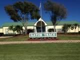 4352 Gator Trace Circle - Photo 38