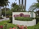 10837 Bahama Palm Way - Photo 1