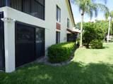 10837 Bahama Palm Way - Photo 10