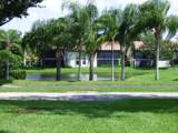 10837 Bahama Palm Way - Photo 13
