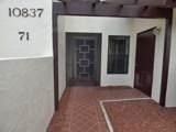 10837 Bahama Palm Way - Photo 14