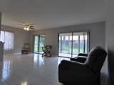10837 Bahama Palm Way - Photo 18