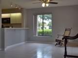 10837 Bahama Palm Way - Photo 24